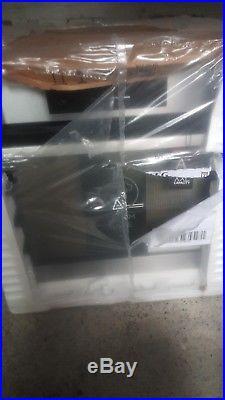 AEG BPK351020M Built In Single Oven (Brand New) slight scratch as seen on pic