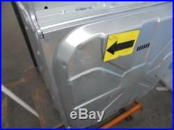 AEG BPK744L21M Built In SenseCook Electric Single Oven AEG HA2496