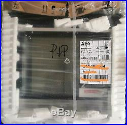 AEG BSE892330M Built-In Single Electric Oven