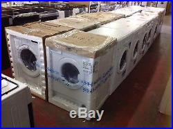 BRAND NEW Bosch Serie8 HBG634BS1B A+ Built In Single Multifunction Oven 71L 60cm