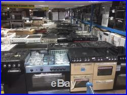Bosch Serie8 HBG634BS1B A+ Built In Single Multifunction Oven 71L 60cm Electric
