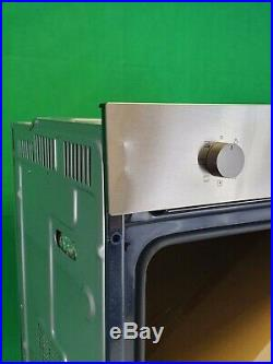 CHEAP Samsung NV70K1340BS Built In Electric SIngle Oven