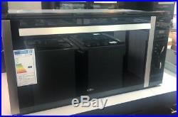 Cda SK381SS 90cm Electric Single Oven