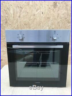 Lamona Built In Single Fan Oven Lam3303