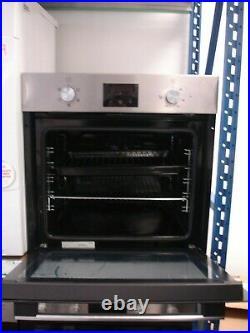Lamona Built-In single fan oven LAM3405