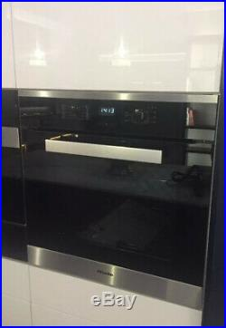 Miele Single Oven (built-in)
