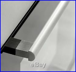 MyAppliances REF28757 60cm Built-in Single Electric Fan Oven Stainless Steel