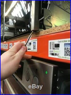 NEFF B47CR32N0B N70 Slide&Hide Built In 60cm A+ Electric Single Oven #241624