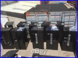 NEFF B47CR32N0B N70 Slide&Hide Built In 60cm Electric Single Oven Stainless
