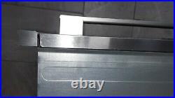 Neff B57VS24N0B Built in Multifunction Electric Slide & Hide Door Single Oven