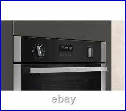 Neff B6ACH7HN0B Built-in Single Oven SALE! SALE! SALE