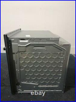 Neff N 50 B1ACE4HN0B 71L Built-In Single Oven (IP-ID708189962)