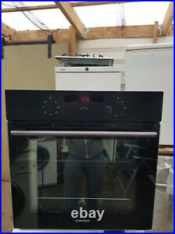 Samsung BF641FB Single Electric Oven Built In 60cm