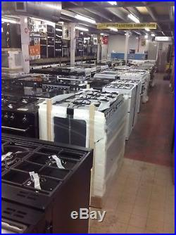 Samsung Dual Cook BT621VDST Steam Cleaning Built in Single Oven Stainless 60cm