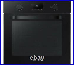 Samsung NV70K1340BB Single Electric Oven Built-in/ Integrated