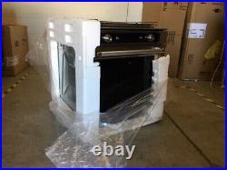 USED KitchenAid KOLSS 60602 Multifunction 60cm Built-In Single Oven